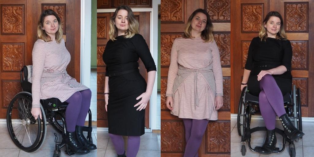(On)Opvallende jurkjes die je niet moet onderschatten