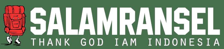 Salam Ransel Trip Komodo Labuan Bajo Sumba Raja AMpat
