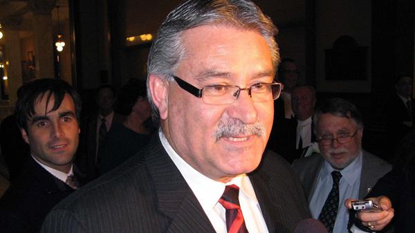 Ont Speaker 20111121