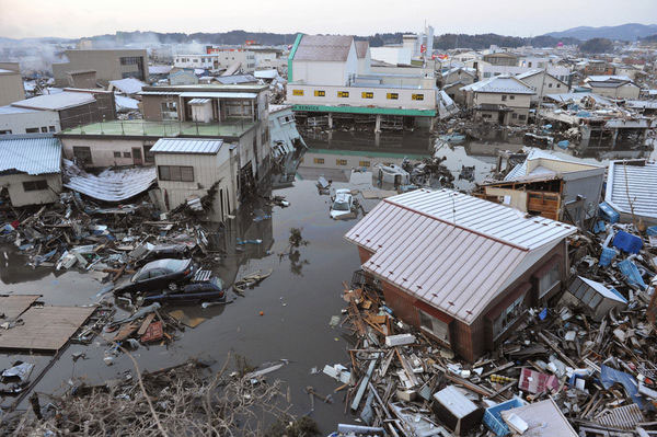 japan-tsunami-damage