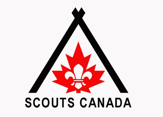 ScoutsCanada