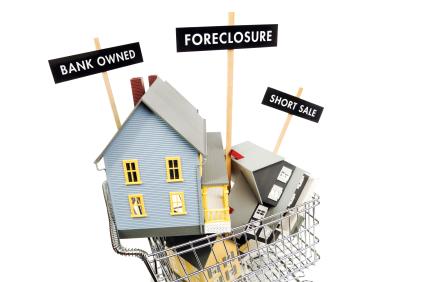 Housing_market[1]