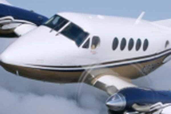 plane2