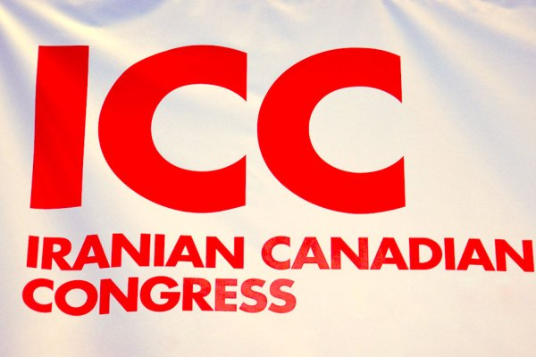 ICC - Iranian Canadian Congress