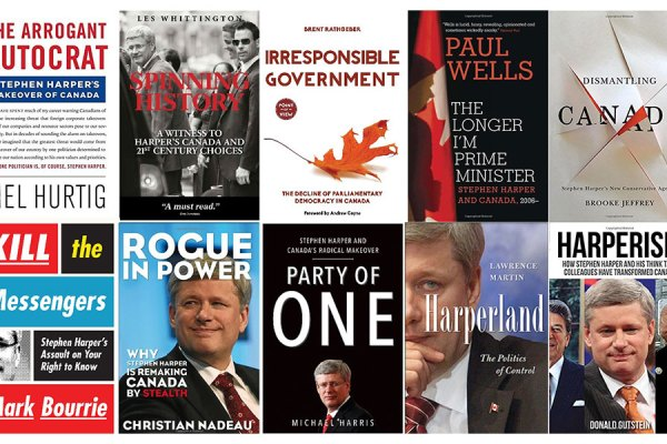 روی جلد 10 کتاب که به برخی از آنها در این یادداشت اشاره شده است  لیست برخی دیگر از این کتابها در ادامه گزارش