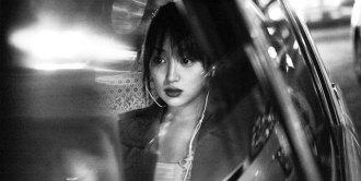 فیلم  Like Someone in Love  ساخت 2012  ساخت فرانسه ـ ژاپن که  داستانی پرجذبه از آشنایی و رابطه میان یک دانشجوی دختر که به کار اسکورت می پردازد، و یک پروفسور بازنشسته دانشگاه که همسرش را از دست داده است.