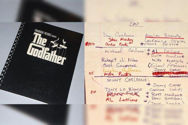 Godfather-BookFlat