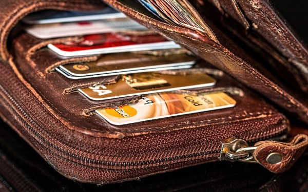 مقدار بدهی شما یعنی هر چقدر مقدار بدهی شما به مبلغی که بانک تصویب کرد نزدیک تر باشد امتیاز شما پایین تر خواهد رفت.