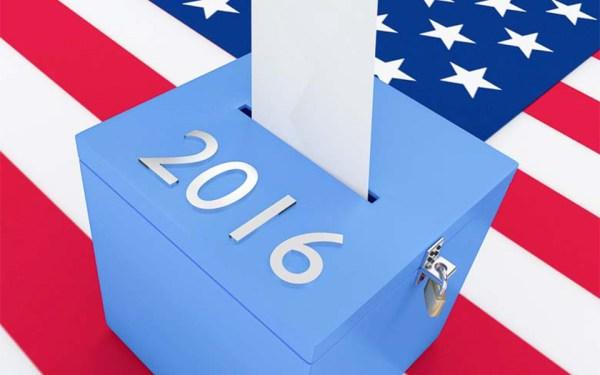 در کلرادو برای اولین بار در آمریکا مردم در رابطه با ایجاد یک سیستم بیمه بهداشت و درمان همگانی رای دادند.