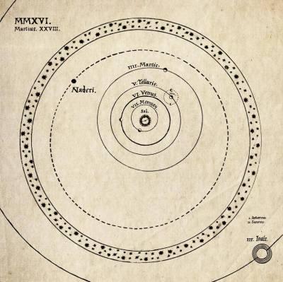 دکتر فیروز نادری در فیسبوک خود در باره سیارکی که بنامش شده نوشت: پس از من این سیارک تا میلیاردها سال دور خورشید میگردد.