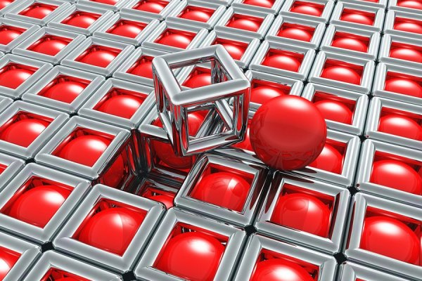 سازگاری با شرایط متغیر، یکی از ضروری ترین بخش های جریان زندگی و کسب و کار شماست.