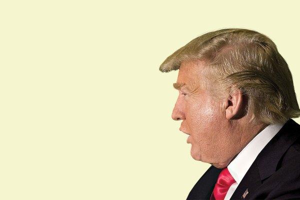 Trump_silo