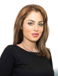 النا مزینانی وکیل دادگستری (دعاوی حقوقی و حقوق خانواده)
