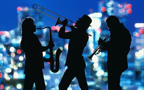 athens-jazz-fest