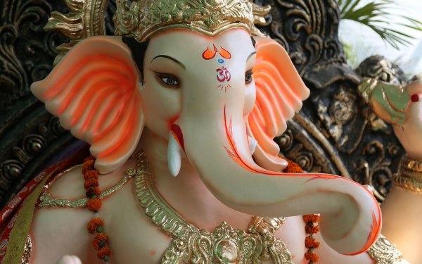 هندوئیزم قدیمی ترین مذهب جهان و از نظر تعداد، با حدود یک میلیارد پیرو، در جهان در رتبه سوم است.