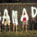 CANADA-RICH