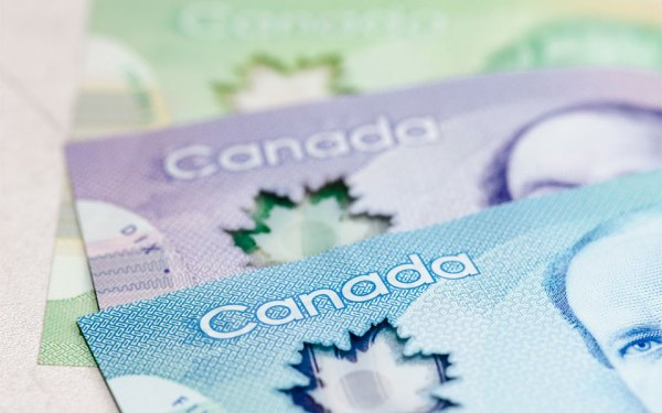کارشناسان می گویند بدهی کانادایی ها بالاست و اگر اقتصاد دچار رکود شود، این بدهی عوارض خود را نشان خواهد داد.