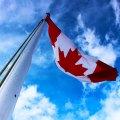 canadaimmigrants