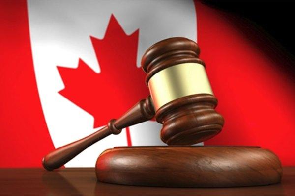 مدت زمانی که ساکنان دارای اقامت دائم می باید در کانادا بوده باشند تا بتوانند تقاضای شهروندی کنند، از چهار سال از شش سال به سه سال از پنج سال کاهش می یابد.