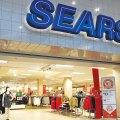 به گفته وکیل سیرز کانادا این کمپانی مایل بوده فروش کالاهایش را هر چه زودتر آغاز کند