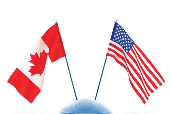 مذاکرات کانادا و آمریکا بر سر توافقنامه تجارت آزاد آمریکای شمالی ـ نفتا ـ از روز 16 آگوست آغاز می شود
