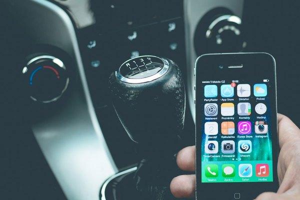 خبرها حاکی است که لایحه جدید تشدید جرائم و مجازات های رانندگی در پاییز به مجلس قانونگذاری انتاریو تقدیم می شود