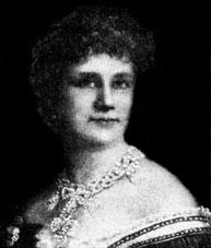 مارتا کوستن