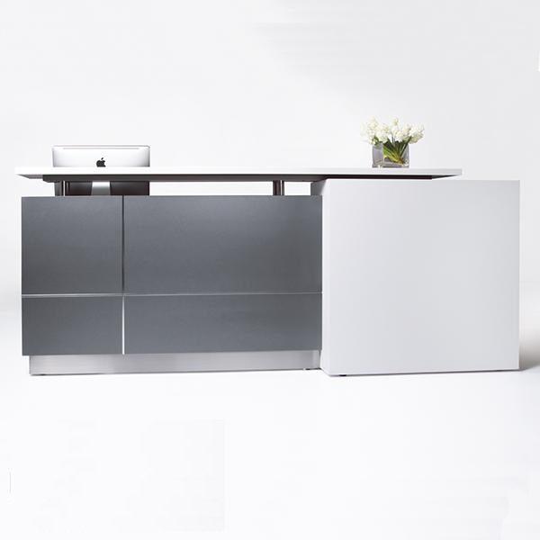 Esquire Reception Desk