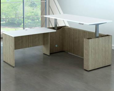 SIT-TO-STAND-Height-Adjustable-Desk.jpg