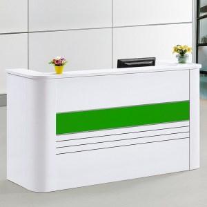 Office Reception Desk Dubai
