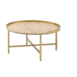 Meeting Table Luxury Center Table