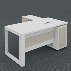 Economic Table Desk