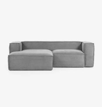 Modern Office Sofa Set