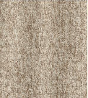 Modern Carpet Flooring