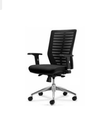 Manager Chair in Dubai