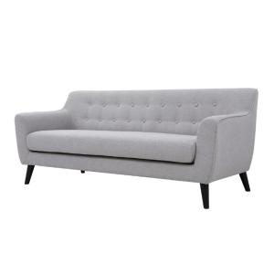 Dubai Fabric Sofa Set