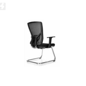 Cheap Operator Chairs