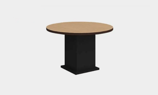 Round Table, Round Meeting Table For 4, Height Adjustable Desk, office furniture, office furniture Dubai,office furniture,office furniture in abu dhabi, office furniture abu dhabi,abu dhabi office furniture,mahmayi office furniture,office furniture sharjah,office furniture in sharjah, used office furniture for sale, used office furniture, customized office furniture in dubai, customized office furniture in the philippines, customized office furniture, customized office furniture in bangalore, customized office furniture dubai, executive desk, executive desk set, executive desk solid wood, executive desk for home office, executive desk l shape, executive desk chair, cheap executive desk, executive desk plans, modern executive desk office furniture, height adjustable desk, height adjustable desk dubai, height adjustable desk frames, height adjustable desk canada, best height adjustable desk, height adjustable desk for wheelchair user, height adjustable desk walmart, height adjustable desk ikea, stilford electric height adju
