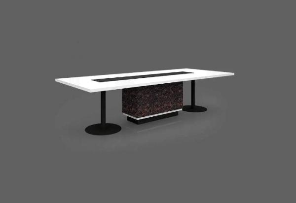 Premium Meeting Table