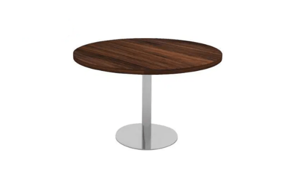 Luxury Round Meeting Table, Round Meeting Table For 4, Height Adjustable Desk, office furniture, office furniture Dubai,office furniture,office furniture in abu dhabi, office furniture abu dhabi,abu dhabi office furniture,mahmayi office furniture,office furniture sharjah,office furniture in sharjah, used office furniture for sale, used office furniture, customized office furniture in dubai, customized office furniture in the philippines, customized office furniture, customized office furniture in bangalore, customized office furniture dubai, executive desk, executive desk set, executive desk solid wood, executive desk for home office, executive desk l shape, executive desk chair, cheap executive desk, executive desk plans, modern executive desk office furniture, height adjustable desk, height adjustable desk dubai, height adjustable desk frames, height adjustable desk canada, best height adjustable desk, height adjustable desk for wheelchair user, height adjustable desk walmart, height adjustable desk ikea, stilford electric height adju