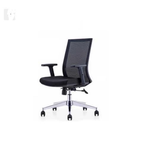 Operator Mesh Chair