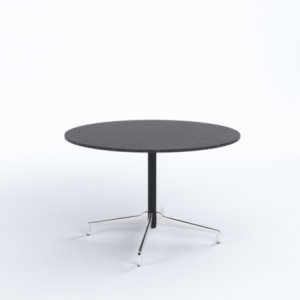 ARIA PRIME Round Meeting Table,. Round Meeting Table For 4, Height Adjustable Desk, office furniture, office furniture Dubai,office furniture,office furniture in abu dhabi, office furniture abu dhabi,abu dhabi office furniture,mahmayi office furniture,office furniture sharjah,office furniture in sharjah, used office furniture for sale, used office furniture, customized office furniture in dubai, customized office furniture in the philippines, customized office furniture, customized office furniture in bangalore, customized office furniture dubai, executive desk, executive desk set, executive desk solid wood, executive desk for home office, executive desk l shape, executive desk chair, cheap executive desk, executive desk plans, modern executive desk office furniture, height adjustable desk, height adjustable desk dubai, height adjustable desk frames, height adjustable desk canada, best height adjustable desk, height adjustable desk for wheelchair user, height adjustable desk walmart, height adjustable desk ikea, stilford electric height adju