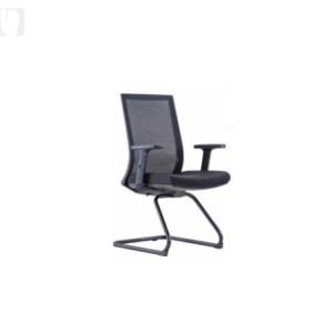 Operator Fabric Chair, Executive chair for Office, Customized Executive chair, Lush Executive chair, Modern Executive chair, Ergonomics Chair, Luxury executive chair, Luxury Leather executive chair, Affordable office executive chair, Best office executive chair, executive chair leather, Luxury Black Leather Executive Office Chair, modern operator chair, Office Chairs Dubai, Office Chairs in Dubai, Office chair uae, office chairs on sale, operator chairs, best venus manager chairs,, executive chairs in uae, best manager chair,, office chair in abu dhabi, office chair abu dhabi, ergonomic office chairs, ergonomic chair, ergonomic chair dubai, best ergonomic chair, ergonomic chair uae, ikea ergonomic chair, ergonomic chair ikea, custom ergonomic chair, ergonomic chair godrej price, ergonomic chair dublin, ergonomic chair singapore review, ergonomic chair, ergonomic chair dubai, modern chair, gaming chair, office chair, chair, dining chair, swing chair, rocking chair, ikea chair, chair in ikea, chair ikea, chair massager, office chair, High Back Operator Chair, office furniture, office furniture dubai, best Operator chair uae, office chair the Danube, Operator chair IKEA, best office furniture duabi, dubai furniture, office chair price in UAE, Ikea office chair uae, office chair dubizzle, office chair noon, office chair home center, best Operator chair uae, office chair danube, Operator chair Ikea, office chair price in uae, ikea office chair uae, office chair dubizzle, Operator chair ikea uae, Operator chair suppliers in uae,