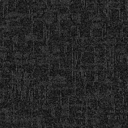 Carpet Flooring Sharjah