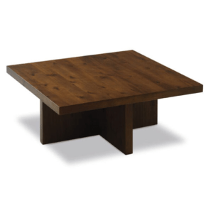 Hover Center Table