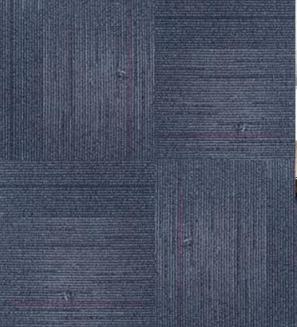 UAE Carpet Flooring
