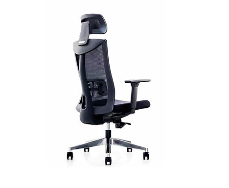 Executive chair for Office, Customized Executive chair, Lush Executive chair, Modern Executive chair, Ergonomics Chair, Luxury executive chair, Luxury Leather executive chair, Affordable office executive chair, Best office executive chair, executive chair leather, Luxury Black Leather Executive Office Chair, modern operator chair, Office Chairs Dubai, Office Chairs in Dubai, Office chair uae, office chairs on sale, operator chairs, best venus manager chairs,, executive chairs in uae, best manager chair,, office chair in abu dhabi, office chair abu dhabi, ergonomic office chairs, ergonomic chair, ergonomic chair dubai, best ergonomic chair, ergonomic chair uae, ikea ergonomic chair, ergonomic chair ikea, custom ergonomic chair, ergonomic chair godrej price, ergonomic chair dublin, ergonomic chair singapore review, ergonomic chair, ergonomic chair dubai, modern chair, gaming chair, office chair, chair, dining chair, swing chair, rocking chair, ikea chair, chair in ikea, chair ikea, chair massager, office chair, salamuae, salam furniture, furniture, salam, uae, salamuae, executive office desk, office furniture, luxury office furniture, stylish ofice furniture, office furniture in dubai, modern office furniture, meeting table, Office Furniture, height adjustable desk, office furniture dubai, office furniture uae, office executive desks, computer table dubai, office table dubai, meeting table dubai, office reception desk, office conference table, office furniture in dubai, dubai office furniture, Office Furniture Online, office desk dubai,lounge chair, lounge chair eames, eames lounge chair, lounge chair dubai, chaise lounge chair, lounge chair outdoor, ikea lounge chair, lounge chair ikea, lounge chair beach, beach lounge chair, sofa bed, bed sofa, sofa, sofa set, ikea sofa bed, sofa bed ikea, sofa cover, l shaped sofa, sofa l shape, sofa covers, office sofa, office sofa set, office sofa dubai, latest office sofa designs, modern sofa, modern sofa design, modern sofa des