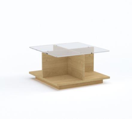 Coffee Table UAE