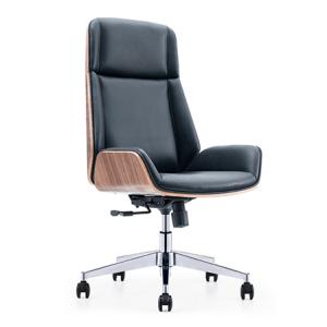 Elisa best office chairs Dubai