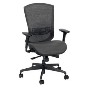 Ergonomic chair uae